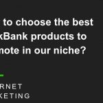 Products to Promote In Clickbank