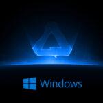 The Future of Windows OS