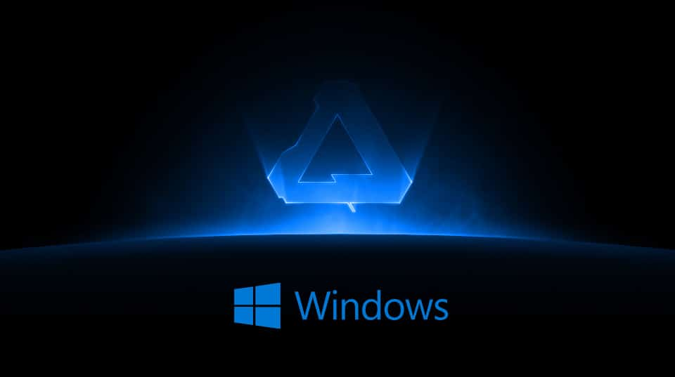 The Future of Windows OS