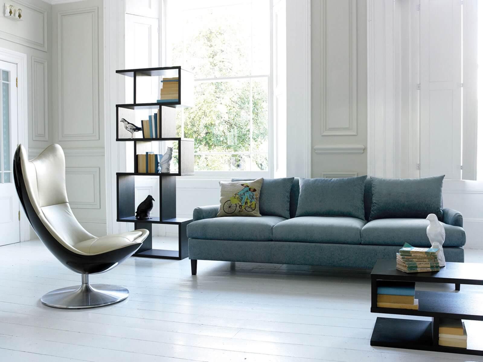 Five Ways To Accentuate Room Corners Interior Decor
