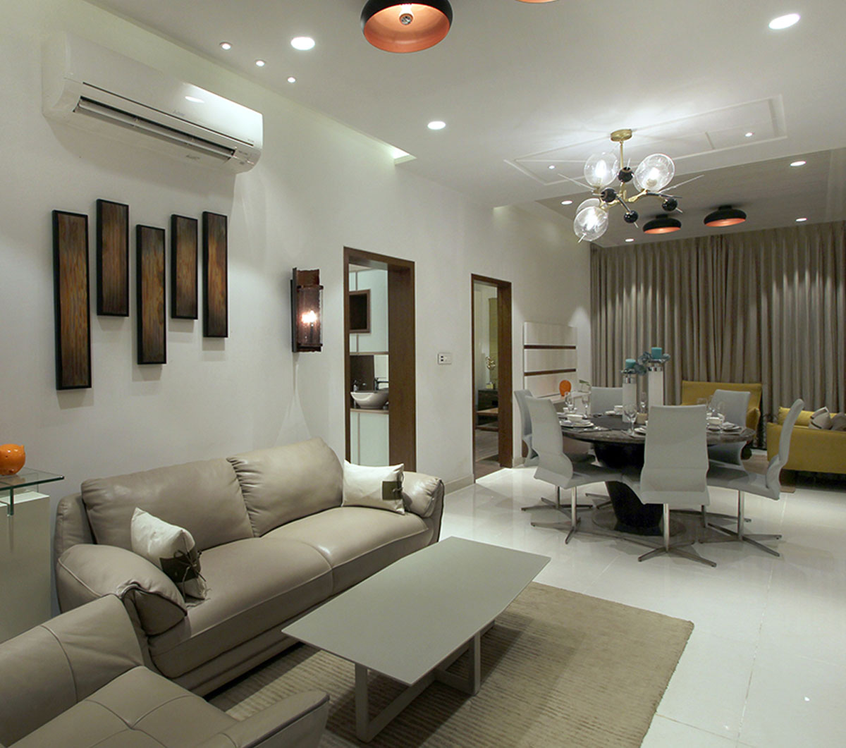 Importance Of A Flat For Your Family 2bhk Flat In Hyderabad