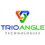 Profile picture of Trioangle Technologies