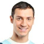 Profile picture of Christopher Jozeph