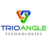 Profile picture of Trioangle